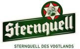 Logo der Sternquell Brauerei Plauen