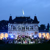 The Royal Kurhaus Bad Elster - Celebrate like a king!
