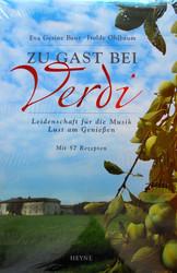Verdi-Kochbuch