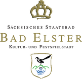 Town - Bad Elster
